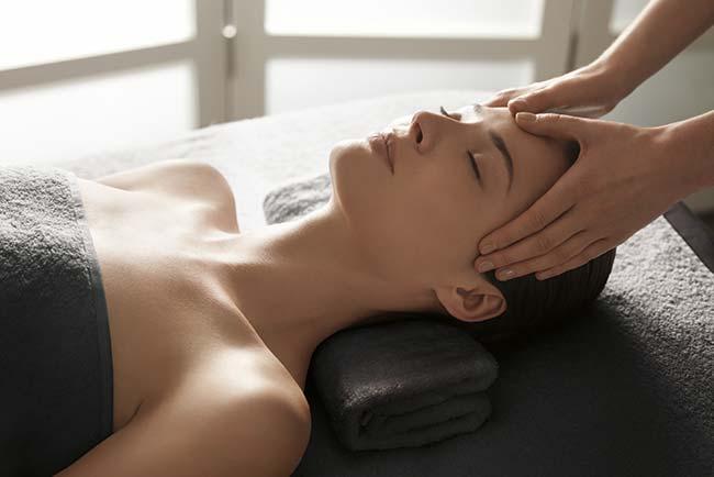 Babor Reversive Kosmetik Visage Kosmetikstudio in Innsbruck und Ebbs Tirol