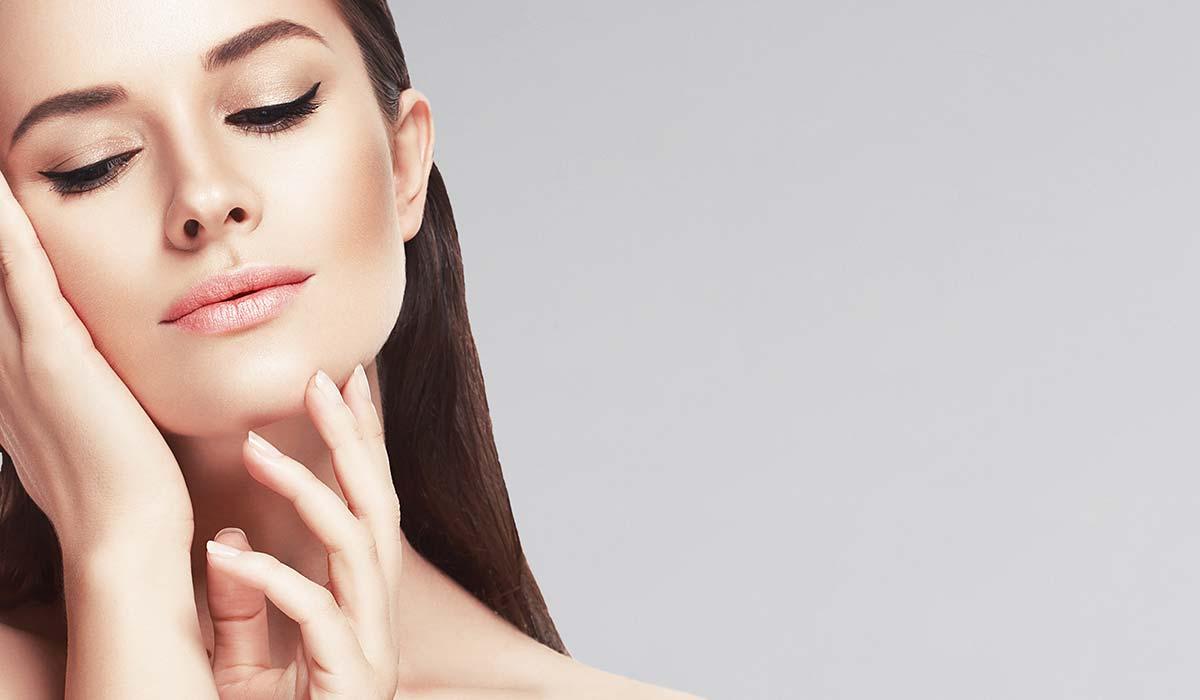 Behandlungen Gesicht Körper Männer Kosmetik Visage