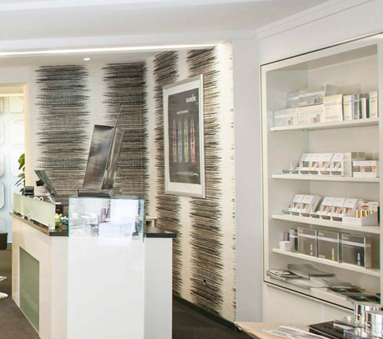 Erfahrung Kosmetik Visage Kosmetikstudio Innsbruck Ebbs Tirol