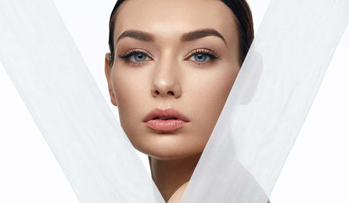 Hautbild Kosmetik Visage Kosmetikstudio in Innsbruck und Ebbs Tirol