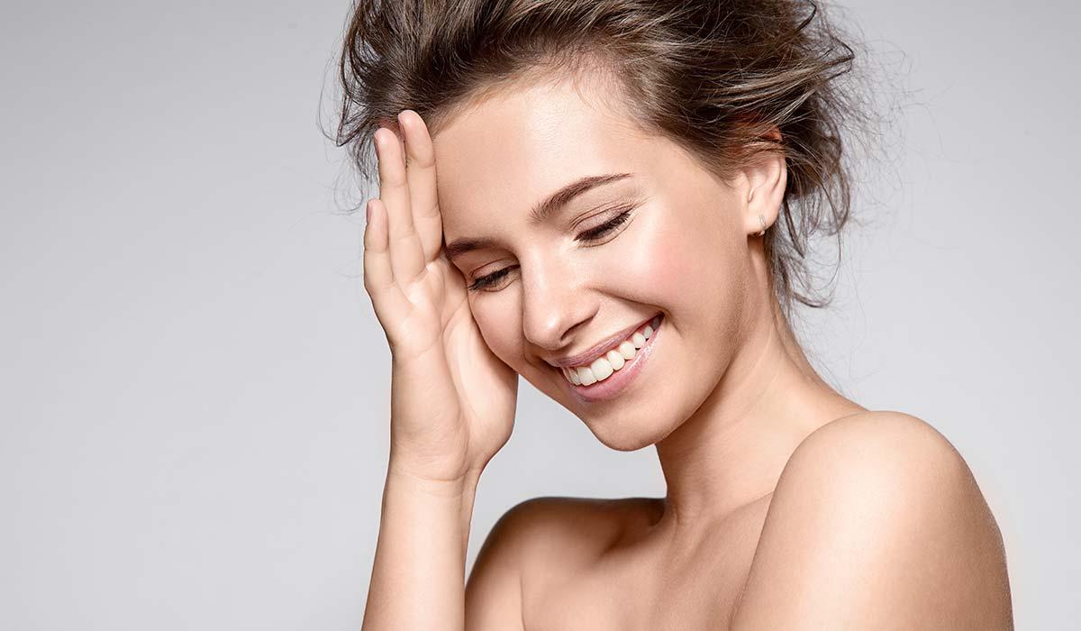 Kosmetik Visage Kosmetikstudio in Innsbruck und Ebbs Tirol