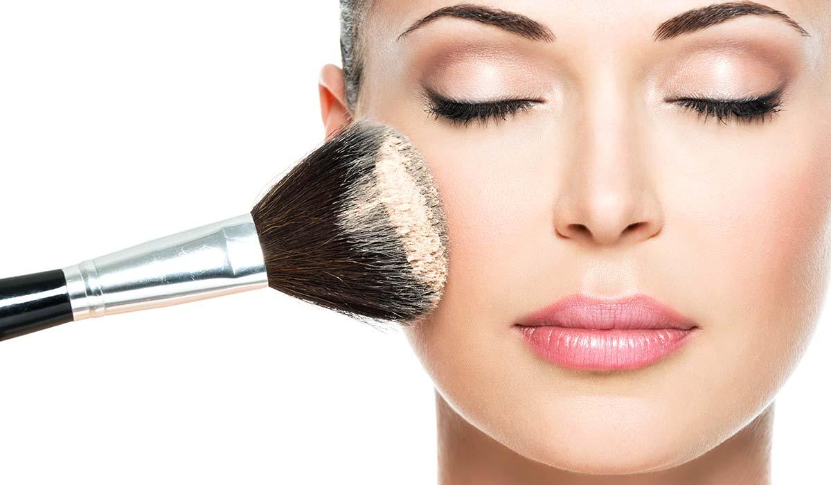 Kosmetikbehandlungen Kosmetik Visage Kosmetikstudio Innsbruck Ebbs Tirol