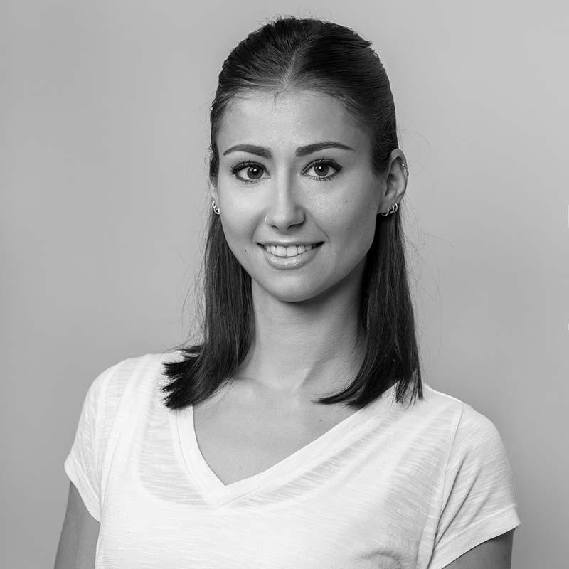 Lisa Maria Ebner Kosmetik Visage
